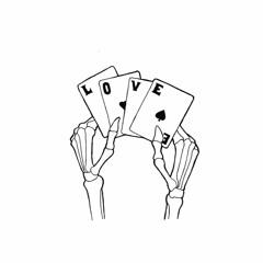 [FREE] NF ft. XXXTENTACION Type Beat 'Playing Games' Sad Instrumental