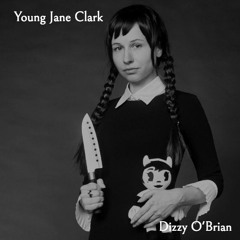 Young Jane Clark-Classical Fusion Music