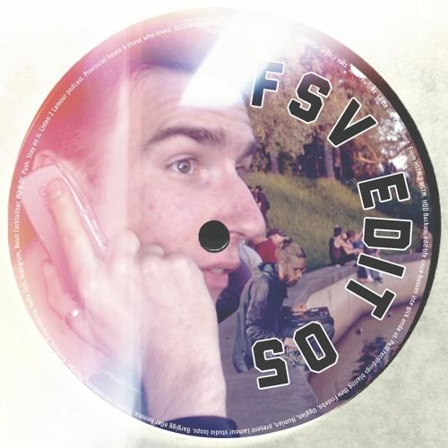 Slim Vic - FSV Edit 05
