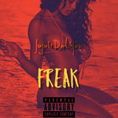 Freak (Prod . Herb X NXPZ)