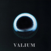 Valium