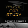 Motivation Music for Study