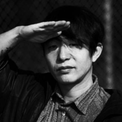 Mixmag Asia Radio 007 - Que Sakamoto
