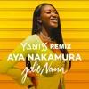 Aya Nakamura - Jolie Nana (YANISS Remix)