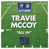 All In (New York Giants' Anthem) [feat. Patrick Stump]