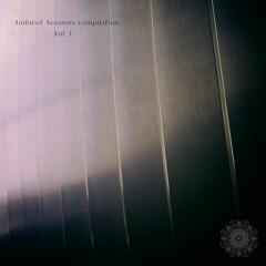 ALIENNA - Uhura (live)
