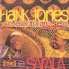 Walidi Ya (feat. Cheick Tidiane Seck & The Mandinkas)