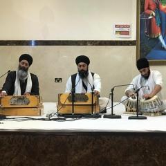 Mere Preetma - Bhai Hari Singh