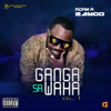 Amarya (feat. Ado Gwanja)