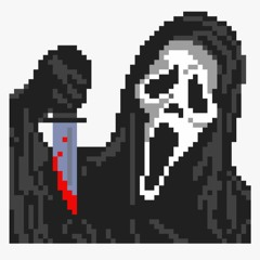 Still Into You Drill Remix By Shobeatz [ ORIGINAL CREATOR SNIPPET FROM TIKTOK ]