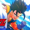 Download Dragon Ball Z Kakarot OST - Babidi Soldiers Theme [Extended Version] [HQ].mp3 Mp3