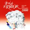 Mourir D'aimer (Live From Au Palais Des Congrès,France/2000)