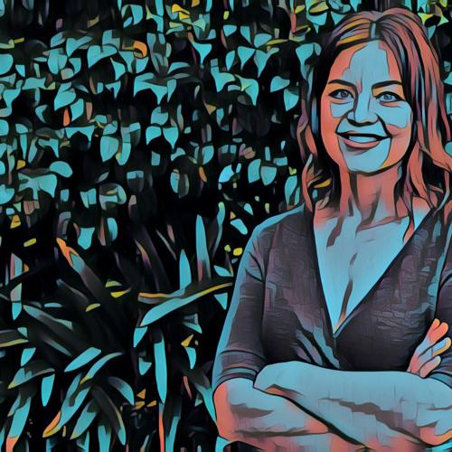Julie Anne Genter Minister For Women NZ ~ #HerVoiceNZ 2019