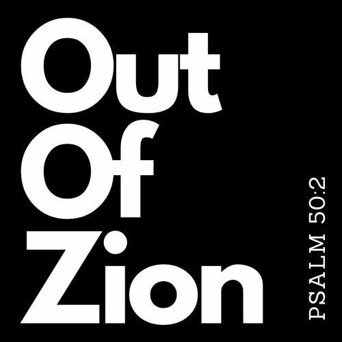 Out Of Zion
