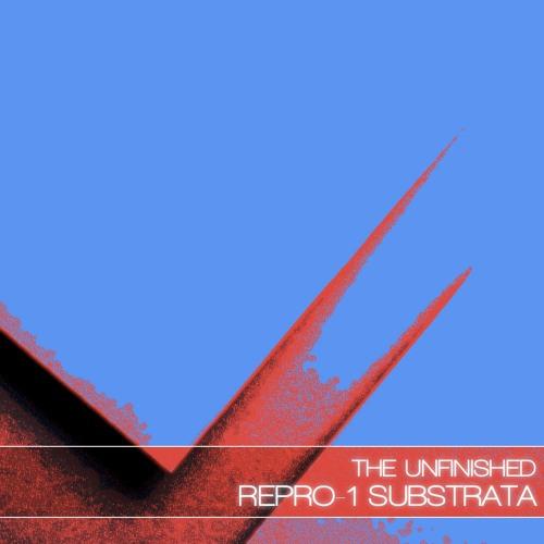 RePro-1 Substrata Demo Tracks