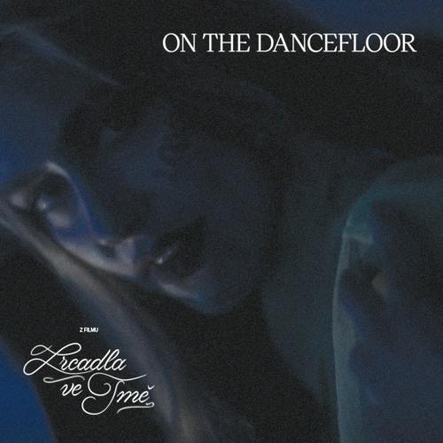 Šimon Holý, Annabelle - On the Dancefloor