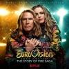 Husavik (My Hometown) - Will Ferrell, My Marianne - [Piano Cover of Popular Songs]
