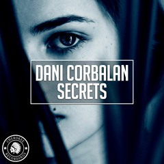 Dani Corbalan - Secrets