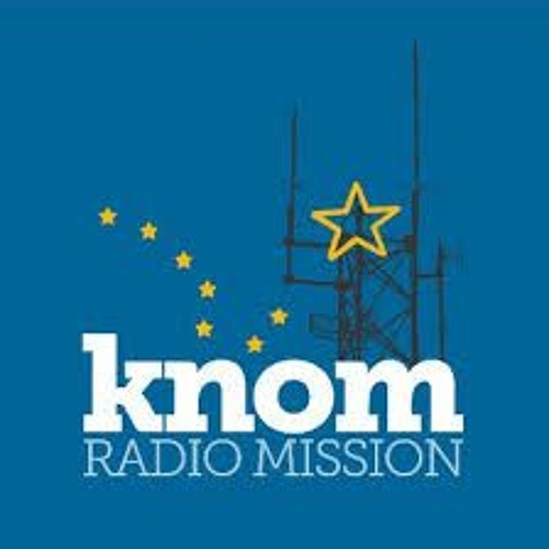 Dr. Holly Guise - KNOM Radio Mission