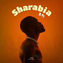 SHARABIA - Elengui
