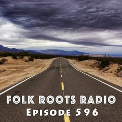 Episode 596 - We're All About The Music! (The Road Ahead Edition)