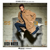 Stand Still (Sasha Sirota Remix) [feat. Poo Bear]