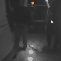 Tribecoreset 1 h Ausschnitt mit FAG23 - DJ Freude am Geräusch