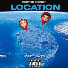 LOCATION By BudgetBoy$