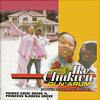 Ike Chukwu Di N'arum, Pt. 1 (feat. Princess Njideka Okeke)