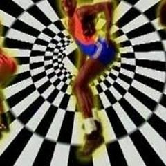 Danca Do Bumbum Tarraxo Beat By Laya