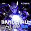 Download 🚨 DANCEHALL SLAM VOLUME 20 🚨 BEST OF 2005 RIDDIMS MIXTAPE NOV 2020 OVER 99 TRACKS Mp3
