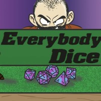 Podcast 57 - If Money Was No Object What Is The One Item You'd Get To Enhance Your Gaming?