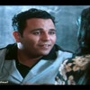 Download محمد فؤاد .. حيران كدا ليه Mp3