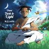 Download Moonlight (feat. Big Sean) Mp3