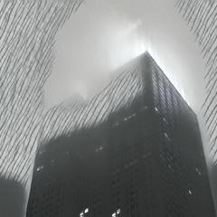 Light Grey-2nd Movement