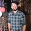 Download Sab Kuch Bhula Diya Re || By Abhishek Pandey Mp3