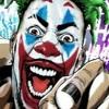 Dax - Joker (432Hz)