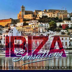 Ibiza Sensations 276