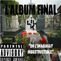 Intro - SIDE A ALBUM FINAL