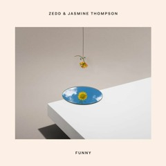 Funny (ALTR Remix)