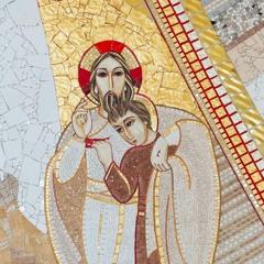 II Niedziela Wielkanocna, Ewangelia J 20, 19-31