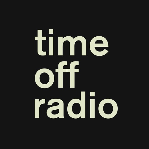 Time Off Radio