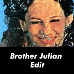 Gal Costa, Luiz Gonzaga - O Gosto Do Amor (Brother Julian Groove Edit)