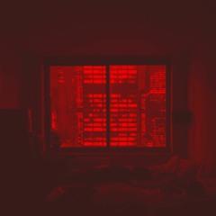 💔 sad songs to cry yourself to sleep to 💔
