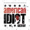 Holiday (feat. John Gallagher Jr., Stark Sands, Theo Stockman, The American Idiot Broadway Company) (Album Version) Portada del disco