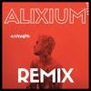 Justin Bieber - Intentions feat. Quavo (Alixium Remix)