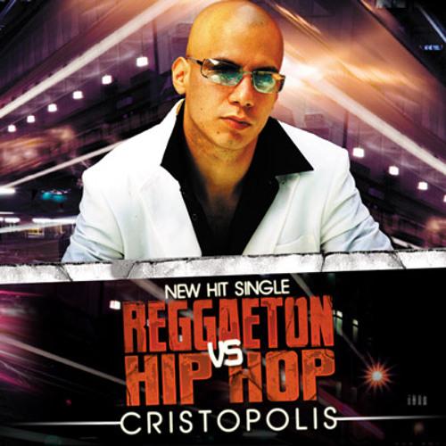Reggaeton vs. Hip-Hop (Sabio Mero Remix)