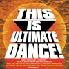 """Absolutely Not (Hex Hector/Mac Quayle Chanel Mix (J Records / """"This Is Ultimate Dance"""" Version))"""
