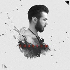 Tobbyum - Someone Like You (Deep House Mix)