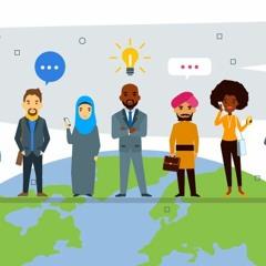 20211012 - 企業文化